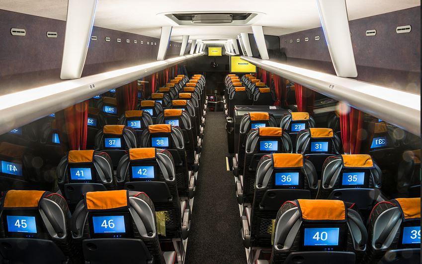 купить билет на автобус санкт-петербург-таллинн онлайн