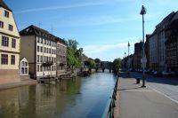 Strasburg2