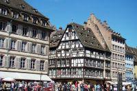 Strasburg5