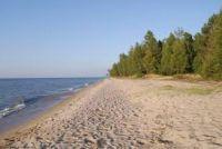strand-enhaluk