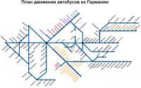 bus-Russland-Ukraine