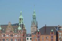 speicherstadt-293524_640