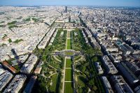 Paris_Militaire