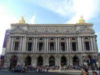 Paris_museum