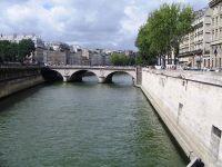 Paris_sena