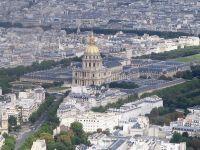 Paris_sverhu