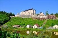 в Чехию экскурсии