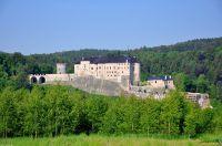Германия Чехия тур