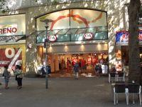 C&A шопинг